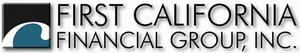First California Financial Group, Inc.