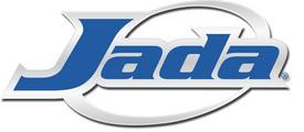 Jada Toys, Inc.