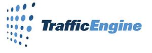 TrafficEngine.net