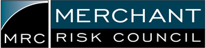 Merchant Risk Council