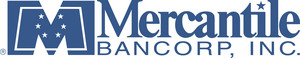 Mercantile Bancorp, Inc.