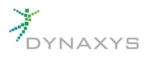 Dynaxys, LLC