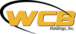 WCB Holdings, Inc.