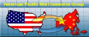 American Pacific Rim Commerce Group