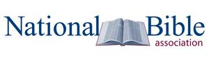 National Bible Association