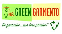 The Green Garmento, LLC