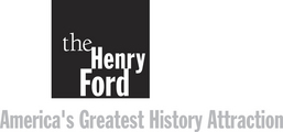 The Henry Ford