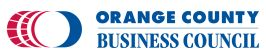 Orange County Business Council