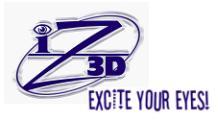 iZ3D Inc.