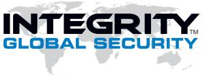 INTEGRITY Global Security