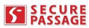 Secure Passage
