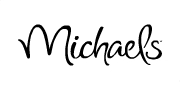 Michaels Stores, Inc.