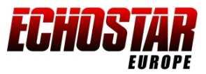 EchoStar Corporation