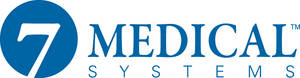 7 Medical Systems, LLC