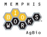 Memphis Bioworks AgBio
