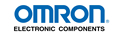 Omron Electronic Components LLC