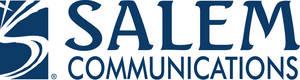 Salem Communications Corporation