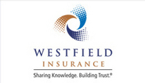 Westfield Insurance