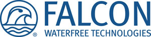 Falcon Waterfree Technologies