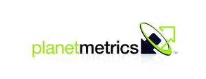 Planet Metrics