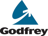 Godfrey, integrated business-to-business marketing communications