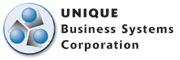 Unique Business Systems