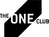 The One Club for Art & Copy