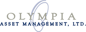 Olympia Asset Management