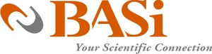 BASi (Bioanalytical Systems, Inc.)
