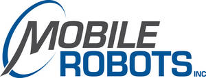 MobileRobots Inc