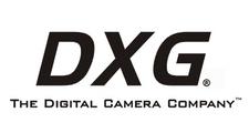 DXG USA