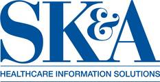 SK & A Information Services, Inc.