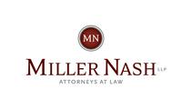 Miller Nash