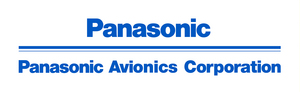 Panasonic Avionics Corporation