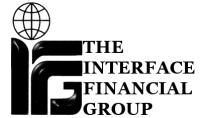 The Interface Financial Group, Inc. (IFG)