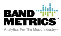 Band Metrics