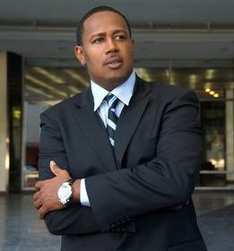 Image result for Master p in a suit