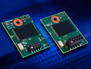 SMART Modular Technologies Announces Drop-In Replacement for the Intel(R) Z-U130 Value SSD