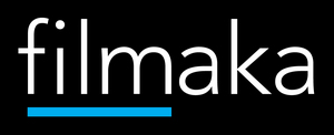 Filmaka Logo