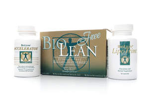 Wellness International Network's results-oriented products, including Accelerator, BioLean Free and LipoTrim (shown here), are listed in the Netherlands Z-Index, which is used by doctors, pharmacists, businesses and government officials.