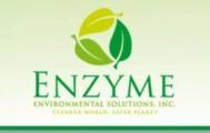 Enzyme Environmental Solutions, Inc.
