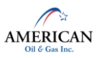 American Oil & Gas Inc.
