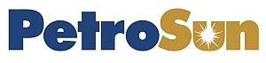 PetroSun, Inc