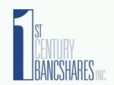 1st Century Bancshares, Inc.