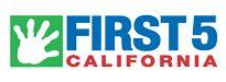 First 5 California