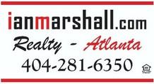 Ian Marshall Realty