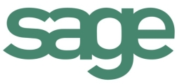 Sage North America