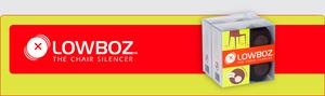 Lowboz, Inc.