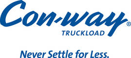 Con-way Truckload
