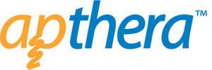 Apthera, Inc.
